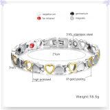 De Armband van het Roestvrij staal van de Juwelen van de Manier van de Juwelen van de manier (HR278)