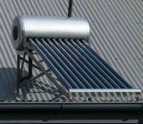 De mini draagbare ZonneVerwarmer van het Water