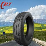 155r12lt, 155r13lt camiones ligeros, Neumáticos Marca Permanente