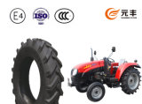 트랙터 Tyre, Bias 및 Nylon Tyre, Agricultural Tyre,