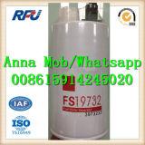 Filtre à essence de qualité de Fs19735 Iran Hotsell pour Fleetguard