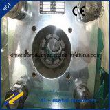 Machine sertissante des prix de boyau hydraulique inférieur de Chaud-Vente