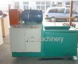 Houten de briketpers van de Briket van de biomassa van de Machine (ZBJ)