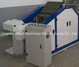 Unidade de máquina deCardadura de giro de Digitas para fazer a tira do algodão