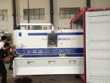 Cisaillements hydrauliques de massicot de QC11y à vendre