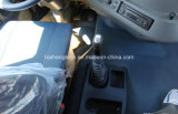 Heißes Sale Saic Iveco Hongyan 340HP 6X4 Schweres-Duty Trailer Head /Truck Head/Tractor Truck Euro 3