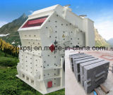 Hochleistungs- Hydraulic Impact Crusher Manufacturer in China
