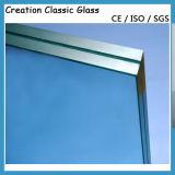 Gekleurd Gelamineerd Glas/Gekleurd Gelamineerd Glas/de Bril van de Veiligheid