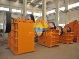 De China da fábrica do motor Diesel triturador 2017 de maxila pequeno com baixo preço