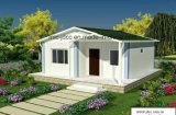 고품질 및 베스트셀러 빛 강철 구조물 모듈 집