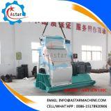 De industriële Machine van de Molen van de Korrel van de Maïs van de Tarwe van het Gebruik voor Verkoop