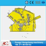 Qualitäts-Steinprallmühle-Maschinen-Preis