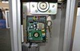 Barreiras automáticas do crescimento da entrada elétrica da segurança