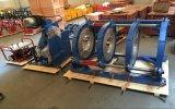 Sud500h Machine van het Lassen van de Smelting van de Pijp van het Polyethyleen de Hete