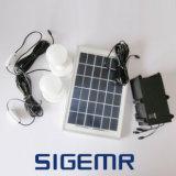 lampadine solari di 12V-48V LED