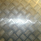 201 304 316L Stainless Steel Sheet Embossing