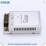 24V ultra dünne kleinere Schaltungs-Stromversorgung der Frau-10W (HS10W)