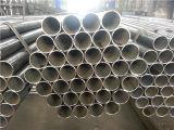 プライム記号の最近作り出された溶接された鋼管