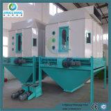 최고 제조 공급 냉각 기계 역류 냉각기