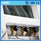 Macchina multiuso del router di CNC di falegnameria del commutatore dello strumento di Atuo dalla Cina