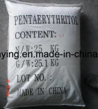 Fabrik direkt Pentaerythritol 98% ---Heißer Verkauf 2017