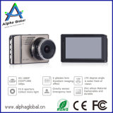 "3 "" полных HD 1080P 140 градусов камеры DVR автомобиля Multi"