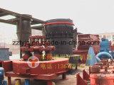 Machine van het Malen van de Stijl van de Fabrikant van China de Europese met Concurrerende Prijs