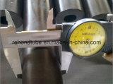 Pipe en acier sans joint et tube de précision superbe de qualité