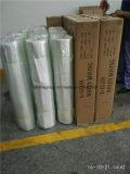 Tissu nomade tissé 600g de fibre de verre en verre de fibre d'E-Glace