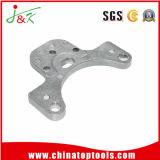 Заливка формы цинка Китая профессиональная для изготовления