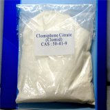 Citrate de Stetoid Clomifene d'Anti-Oestrogène (Clomid)