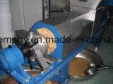 Industrieller Frucht-MasseJuicer für das Betätigen der Mangofrucht