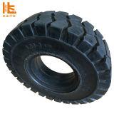 Wirtgen 19*10*16 35DC fester Gummischienen-Ochse-Reifen P/N2138565