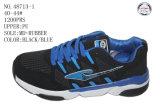 Nr 48713 de Schoenen van de Voorraad van de Sport van Mensen