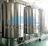 貯蔵タンクの混合の容器またはステンレス鋼タンク(ACE-JBG-DG)