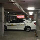 Premier Afficheur LED de vente de dessus du taxi 3G annonçant des signes