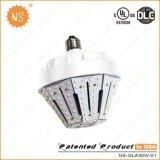 セリウムのRoHS太陽30W LEDの庭ランプ