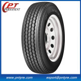 Schlauchloses Tyre 750r16 700r16