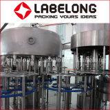 Máquina de enchimento da água de frasco 5L/10L/maquinaria/equipamento grandes automáticos cheios