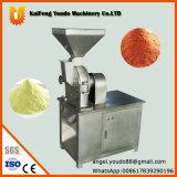 (Fruta de quivi, uva, laranja, morango) triturador seco da fruta