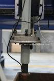 金属のためのCNC血しょう打抜き機は鋼鉄を好む