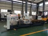 고품질 큰 선반 기계 (CW6180F CW61100F CW61125F)