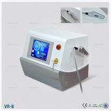 Rbsの管の処置の顔の医療機器