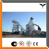 met het Mengen zich van het Asfalt van de Container van de Geavanceerde Technologie Installatie voor Verkoop
