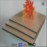 4mm PE het Comité van Composit van het Aluminium met Goede Prijs