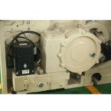 Máquina de tecelagem da Enery-Economia do tear do jato de água da tela de algodão Jlh851