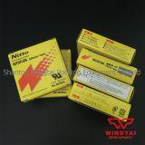 100% original de la cinta Nitto Japón 903UL Heat-Resisting