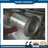 Основной Gi Galvanized Steel Coil SGCC Garde 0.27mm Thickness