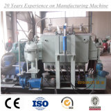 Fábrica de máquina dedicada solo da mistura da máquina/argila de amasso do inchamento