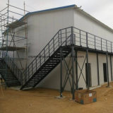 Gcc 지역에 있는 야영지 시설
